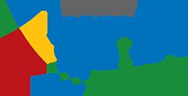 Christian preschool, Sandy Springs, apostles learning center logo