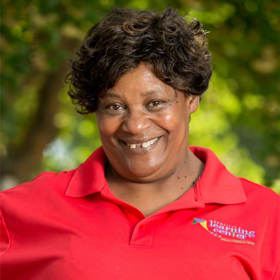 Ms. Annie Rucker