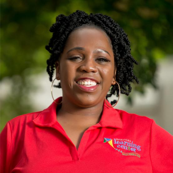 Ms. Victoria Duncan